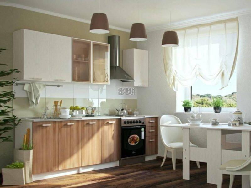kitchen_katya_2m