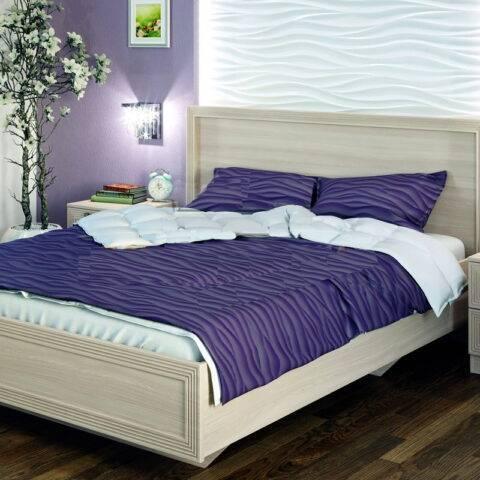 """Кровать """"Орион"""" в интернет магазине Диван-Диван"""