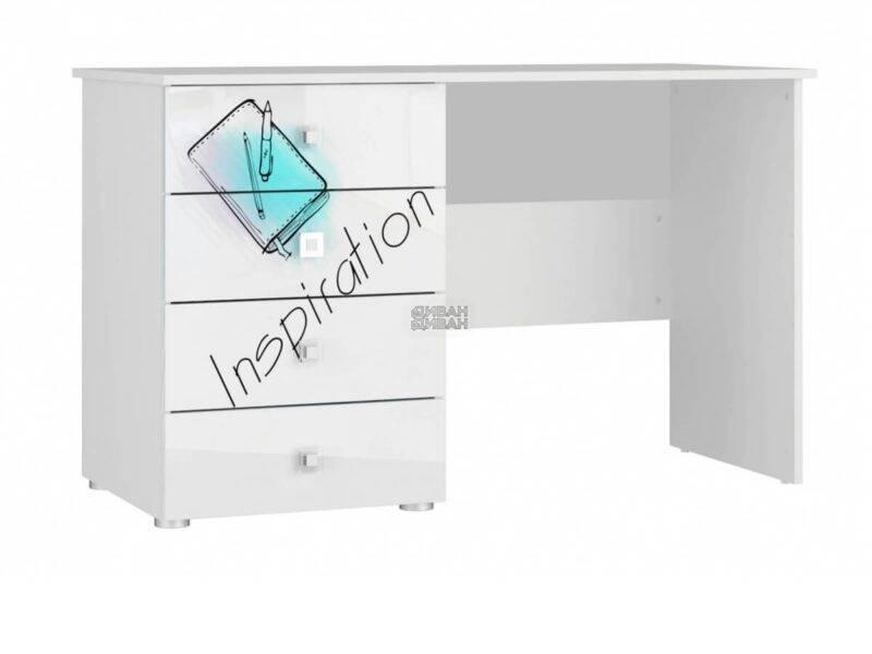 pismennyj-stol-modern-stil