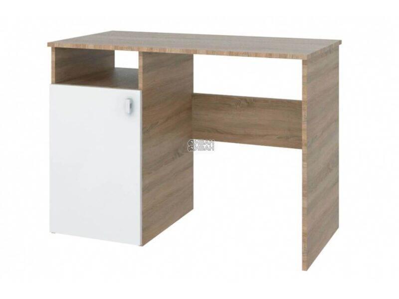 stol-dlya-detskoj-mika