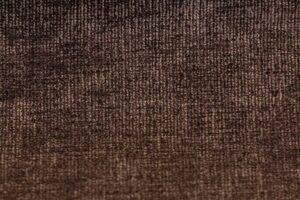 Ткань № 1. Велюр B-39 коричневый