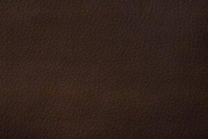 Ткань № 22. Кож.Зам.коричневый (шоколад)