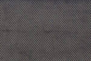 Ткань № 25. Велюр CABRIO-31 серый