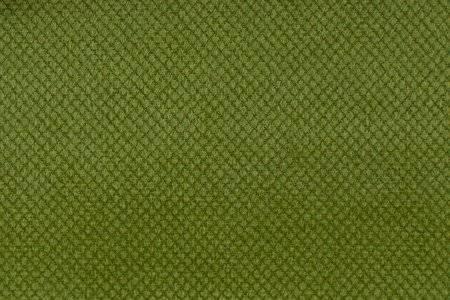 27-velyur-cabrio-28-zelenyj