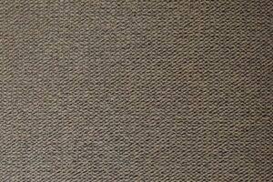 Ткань № 28. Велюр EL-20 коричневый