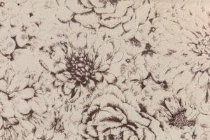 Ткань № 5. Велюр Рояль RGB-14-3