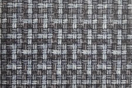 6-microvelure-an-36-1