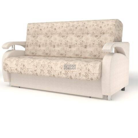 Прямой диван Марсель в интернет магазине Диван-Диван
