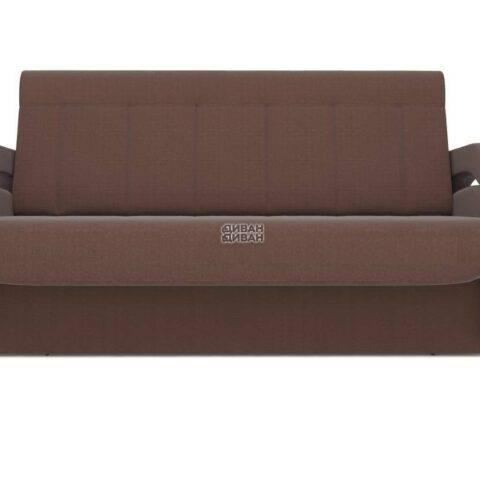 Прямой диван Неман в интернет магазине Диван-Диван
