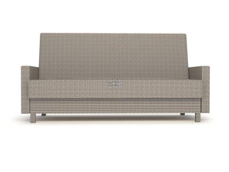divan-standart-12-12-1