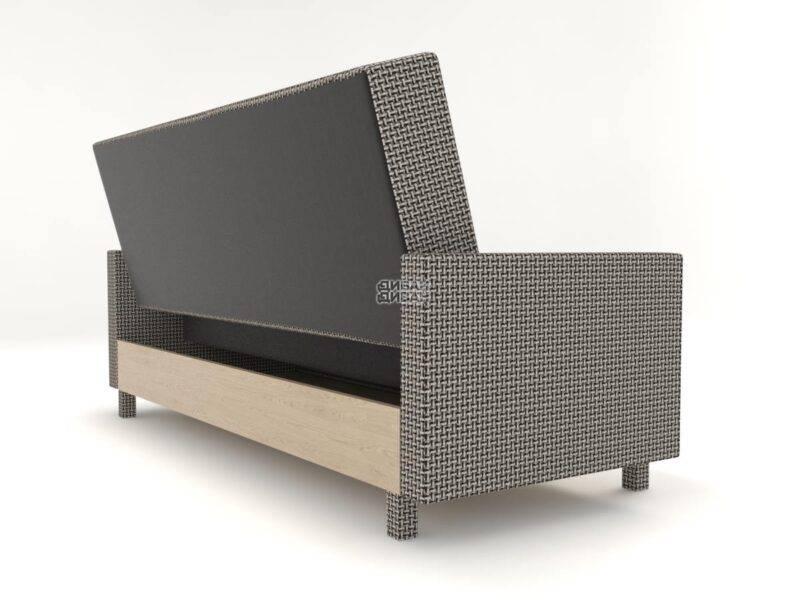 divan-standart-12-12-2