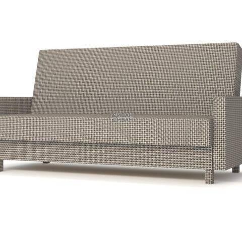 divan-standart-12-12-3