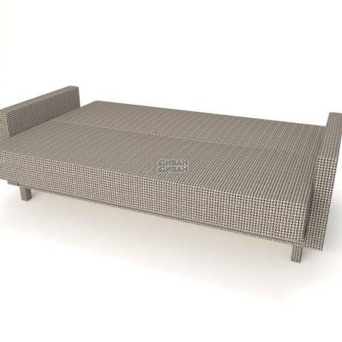 divan-standart-12-12-4