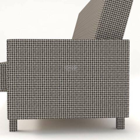 divan-standart-12-12-6