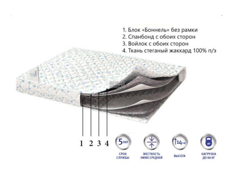 matras-business-2