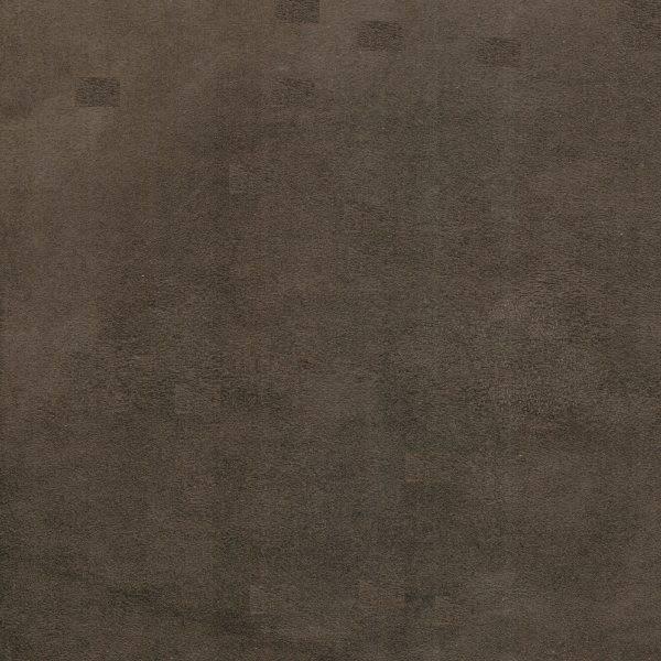 Замша коричневая 6 (СА)