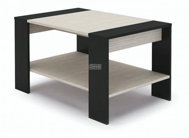 stol-zhurnalnyj-rio-1