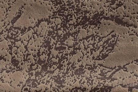 Ткань 3 Велюр Рояль RJB13-51 принт в интернет магазине Диван-Диван