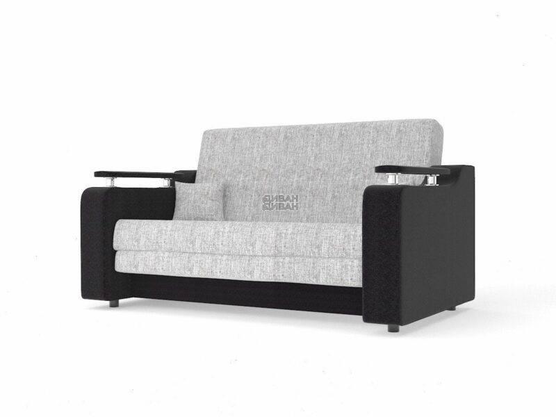 divan-bristol