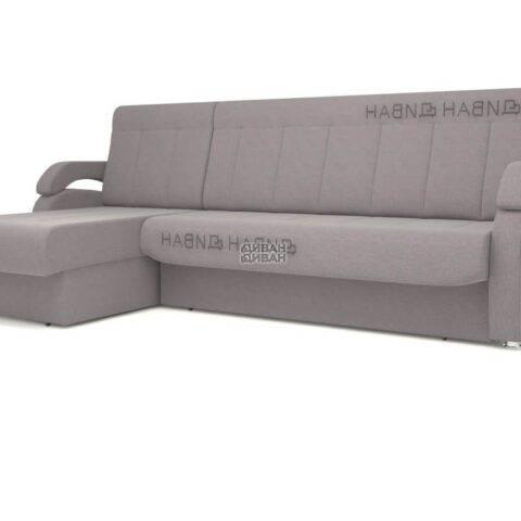 Угловой диван Неман в интернет магазине Диван-Диван