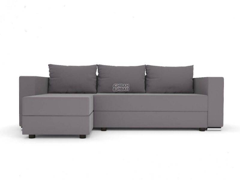 divan-valensiya