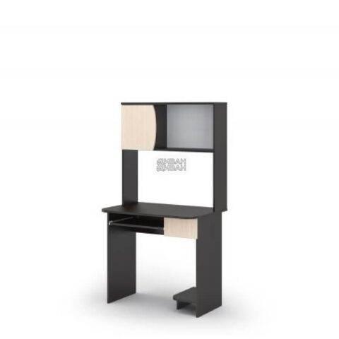 kompyuternyj-stol