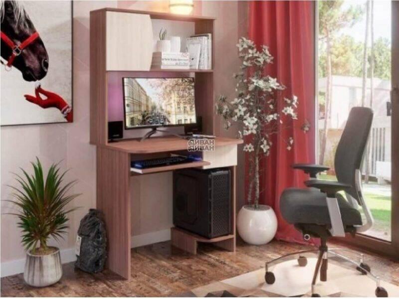 kompyuternyj-stol-stem-2-yasen-shimo-temnyj-yasen-shimo-svetlyj