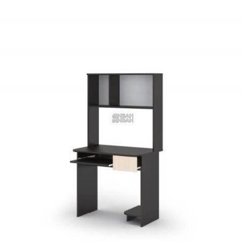 kompyuternyj-stol-stem-2-yasen-shimo-temnyj-yasen-shimo-svetlyj-2