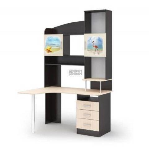 kompyuternyj-stol-stem-3-yasen-shimo-temnyj-yasen-shimo-svetlyj-1