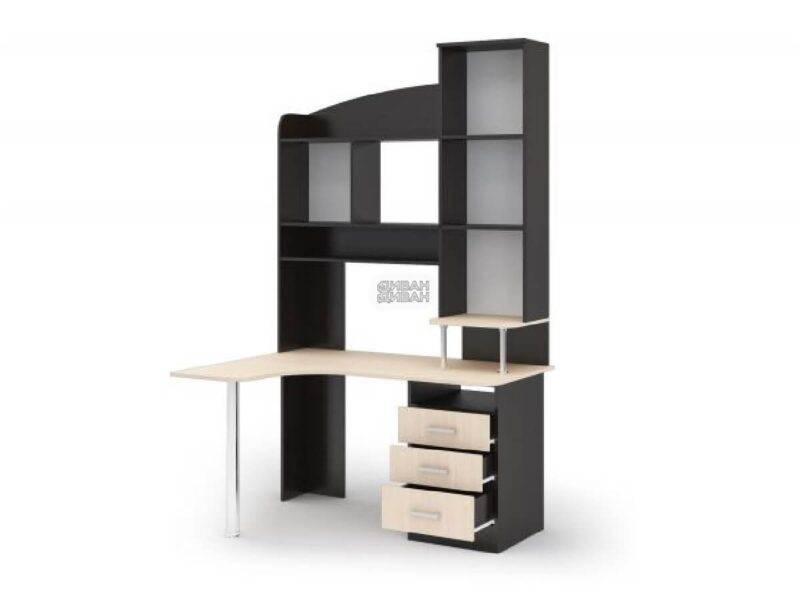 kompyuternyj-stol-stem-3-yasen-shimo-temnyj-yasen-shimo-svetlyj-2