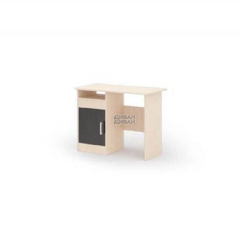 kompyuternyj-stol-stem-4-1