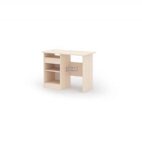 kompyuternyj-stol-stem-4-2