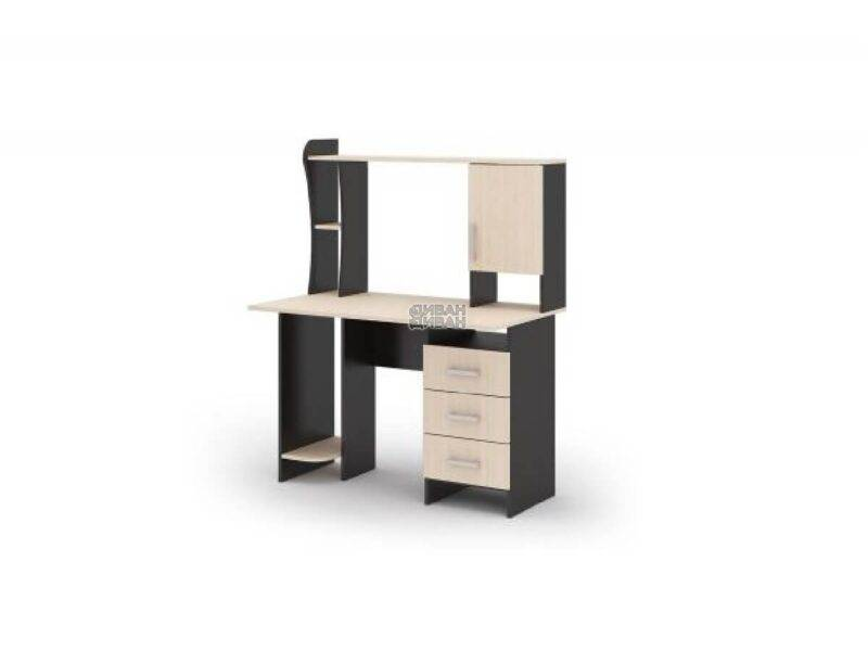 kompyuternyj-stol-stem-5-1