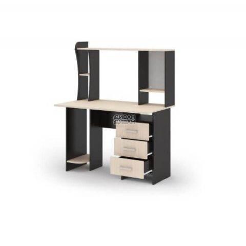 kompyuternyj-stol-stem-5-2