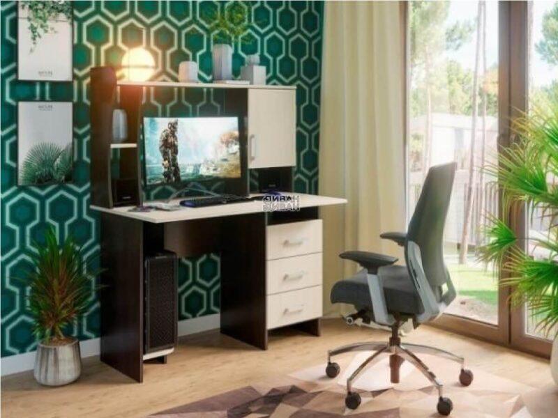 kompyuternyj-stol-stem-5