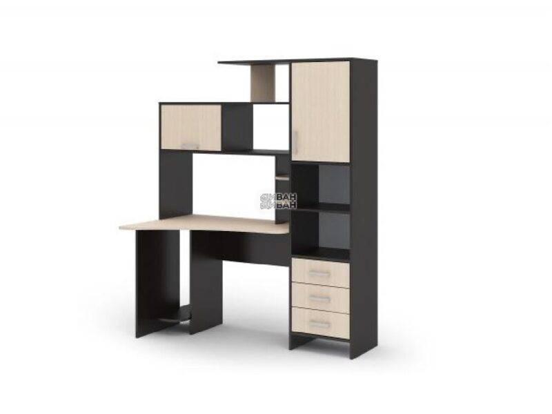 kompyuternyj-stol-stem-6-1