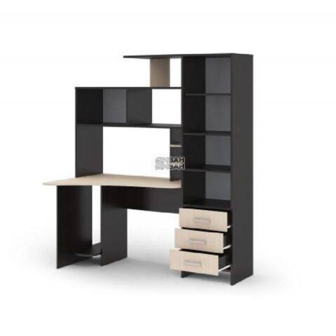 kompyuternyj-stol-stem-6-2