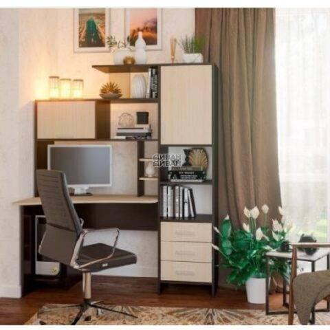 kompyuternyj-stol-stem-6