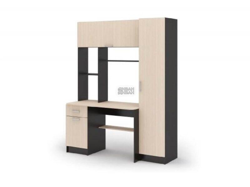 kompyuternyj-stol-stem-7-1