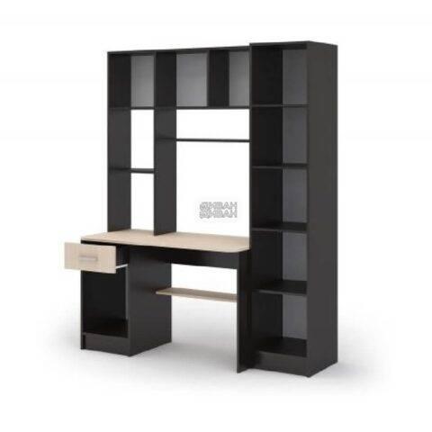 kompyuternyj-stol-stem-7-2