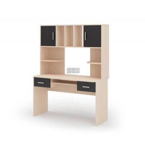 kompyuternyj-stol-stem-8-1