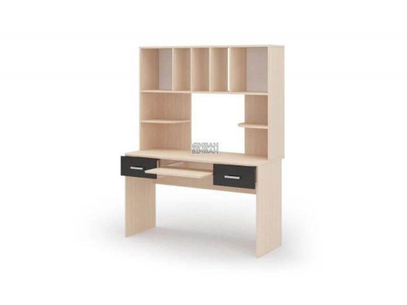 kompyuternyj-stol-stem-8-2