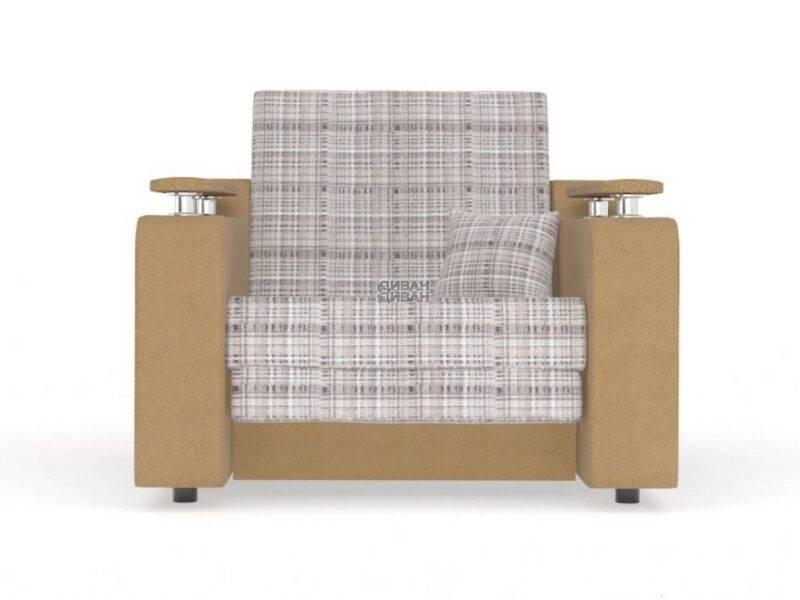 Кресло Бристоль в интернет магазине Диван-Диван