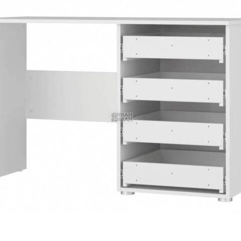 pismennyj-stol-modern-stil-1