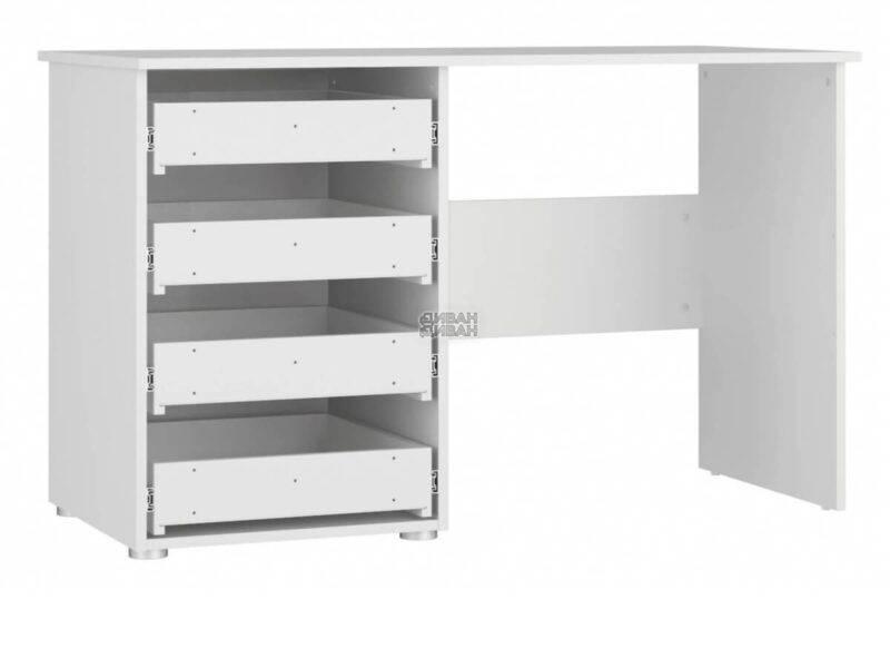 pismennyj-stol-modern-stil-2