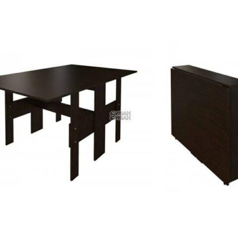 stol-kniga-standart-1