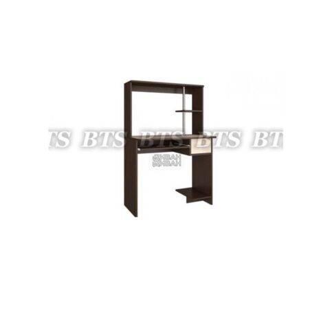 stol-kompyuternyj-debyut-1