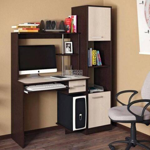stol-kompyuternyj-debyut