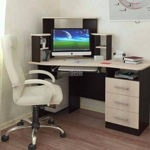 stol-kompyuternyj-kasper