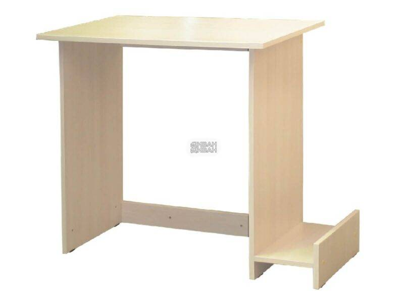 stol-kompyuternyj-sk-401-1